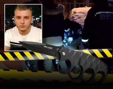 VIDEO - Crima de la sala de fitness. Ies la iveală noi detalii șocante