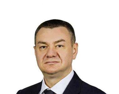 Ministrul Culturii anunţă că a avut contact cu o persoană care are COVID-19
