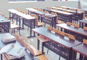 Schimbări drastice în licee. Ministrul Educaţiei a semnat un ordin pentru reducerea numărului de elevi în clase
