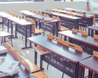 Schimbări drastice în licee. Ministrul Educaţiei a semnat un ordin pentru reducerea...