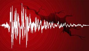 Un nou cutremur în România, vineri dimineața