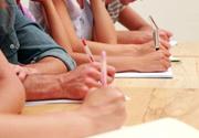 Acte necesare pentru examenul de titularizare 2021