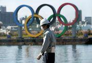 Jocurile Olimpice de la Tokyo ar putea fi anulate. Când s-a mai întâmplat acest lucru în istorie