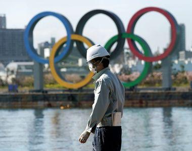 Jocurile Olimpice de la Tokyo ar putea fi anulate. Când s-a mai întâmplat acest lucru...