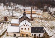 """Sâmbăta aceasta, de la ora 15:00, în """"ROventura"""" - Incursiune de poveste în inima de sare a Bucovinei, la Cacica"""