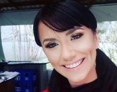 O profesoară de 28 de ani a căzut de pe stânci în timp ce își făcea un selfie. Ce a...