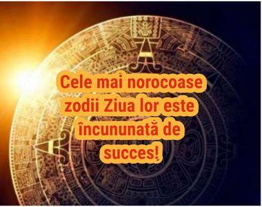 Horoscop 23 ianuarie 2021: Cele mai norocoase zodii