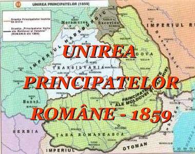 Ce s-a întâmplat, de fapt, pe 24 ianuarie și de ce este o zi așa importantă pentru România