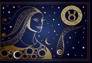 10 caracteristici comune ale femeii din zodia Taur