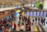 Persoanele care ajung în Regatul Ţărilor de Jos trebuie să prezinte un test rapid negativ pentru COVID-19, făcut cu maximum 4 ore înainte de plecare