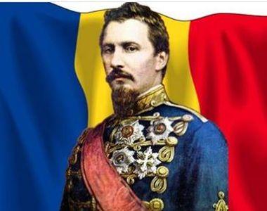 24 ianuarie, zi liberă  - Mica Unire. Sărbătoare mare pentru români! Curiozități despre...