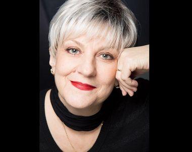 Doliu în lumea teatrului românesc: Actriţa Oana Ştefănescu a murit la vârsta de 60 de ani