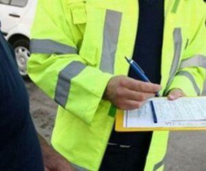 Au uitat de restricții! Poliţiştii au găsit 200 de persoane care participau la o petrecere, într-un local din Cluj