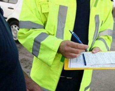 Au uitat de restricții! Poliţiştii au găsit 200 de persoane care participau la o...