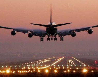 Țara care interzice zborurile internaționale timp de o săptămână