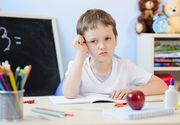 Ministrul Educaţiei susţine schimbarea metodei de predare pentru îmbunătăţirea ratei de analfabetism din România