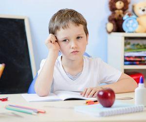 sorin cimpeanu scoala online elevi analfabetismul din romania analfabeti ministerul educatiei