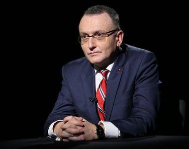 Ministrul Educaţiei a vorbit despre focarul de coronavirus descoperit într-o școală din...