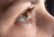 A fost identificat un nou simptom timpuriu al infecției cu virusul COVID-19