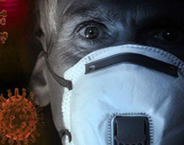 VIDEO-Specialiștii: Vine adevărata pandemie, s-ar putea să fie mai rău