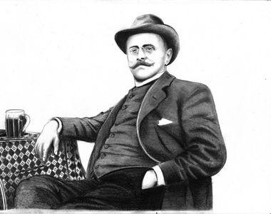 10 citate celebre de Ion Luca Caragiale. Prea puțini le cunosc însă