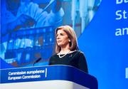 """UE propune un """"mecanism de trasparenţă"""" în privinţa exporturilor de vaccinuri din Europa"""