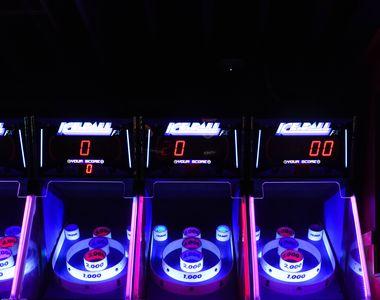 Cum să evitați escrocheriile când jucați sloturi online