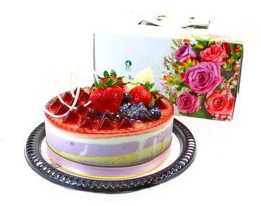 VIDEO-Cheesecake devine o prăjitură populară pentru cei care vor dulce