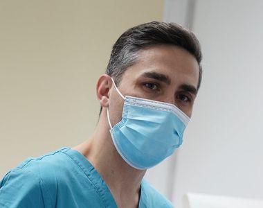 Medicul  Valeriu Gheorghiță: Cât de eficiente sunt vaccinurile făcute în România...