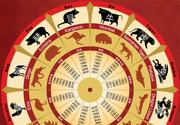 Horoscop chinezesc pentru luna februarie 2021. Care sunt zodiile care vor ieși la lumină în această lună