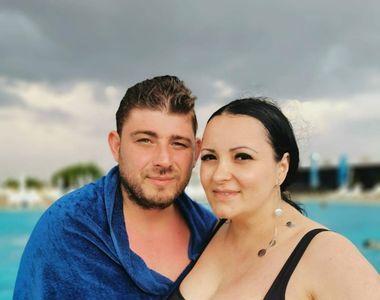 VIDEO - Silvana Rîciu nu a avut spectacole, dar nu are timp să se plictisească