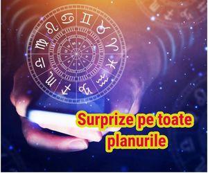 Horoscop 28 ianuarie 2021