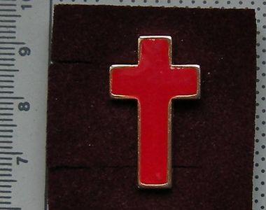 Cu ce diferă sărbătorile cu cruce neagră față de cele cu cruce roşie