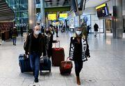Țara care impune carantină timp de zece zile la hotel pentru rezidenții care se întorc acasă