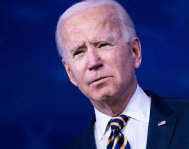 Joe Biden, măsuri pentru combaterea schimbărilor climatice şi crearea de locuri de muncă