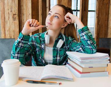 Ești student și vrei să te angajezi? Iată ce trebuie să știi!