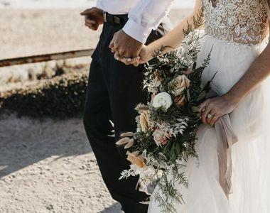 Nunți 2021 coronavirus. Câte persoane au voie? Reguli de organizare în pandemie
