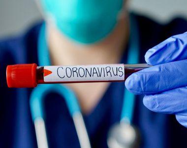 Primar PNL de 38 de ani, răpus de coronavirus