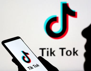 Cum îţi faci cont de Tiktok şi cum să postezi clipuri video. Ghid pentru începători