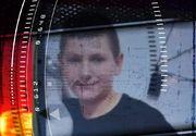 VIDEO - Dispariția unui copil din Cluj a declanșat o amplă operațiune