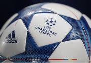 Când va avea loc finala Champions League în sezonul 2020 – 2021