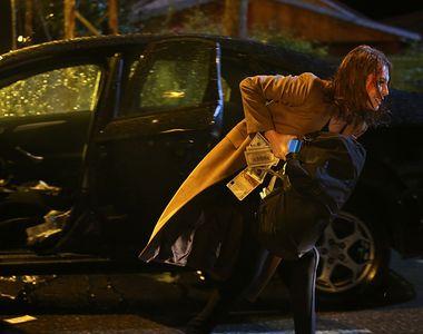 """Ce se intampla in """"La rascruce"""", in episodul din aceasta seara; Imediat dupa """"Survivor..."""