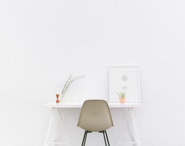 5 idei pentru a-ți decora dormitorul în stil minimalist
