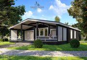 Proiecte de case pentru gusturi alese, de la smarthomeconcept.ro