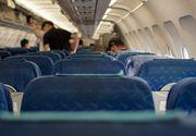 Țara care prelungește suspendarea zborurilor din cauza CORONAVIRUS