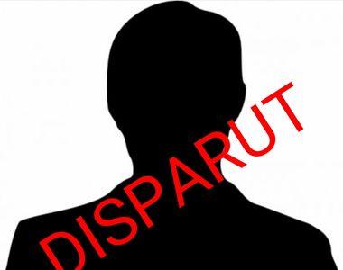 VIDEO| Copilul care a dispărut, acum 7 ani, este de negăsit. Alin nu a mai fost văzut