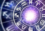 Horoscop 1 februarie 2021. Zodia plină de noroc în luna iubirii