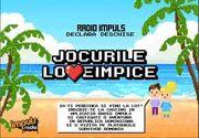 Jocurile LOVEimpice te duc în Republica Dominicană!