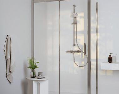 Ghid de cumpărare: Cabina de duș