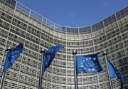 UE vrea ca euro să devină monedă de referinţă pentru tranzacţiile internaţionale cu hidrogen